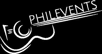 Philevents